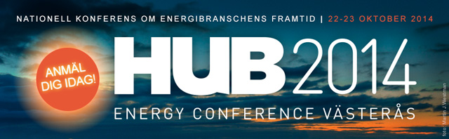 HUB2014 banner