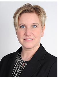 Catarina Berglund