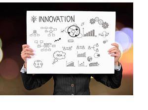 Nytt innovationsråd