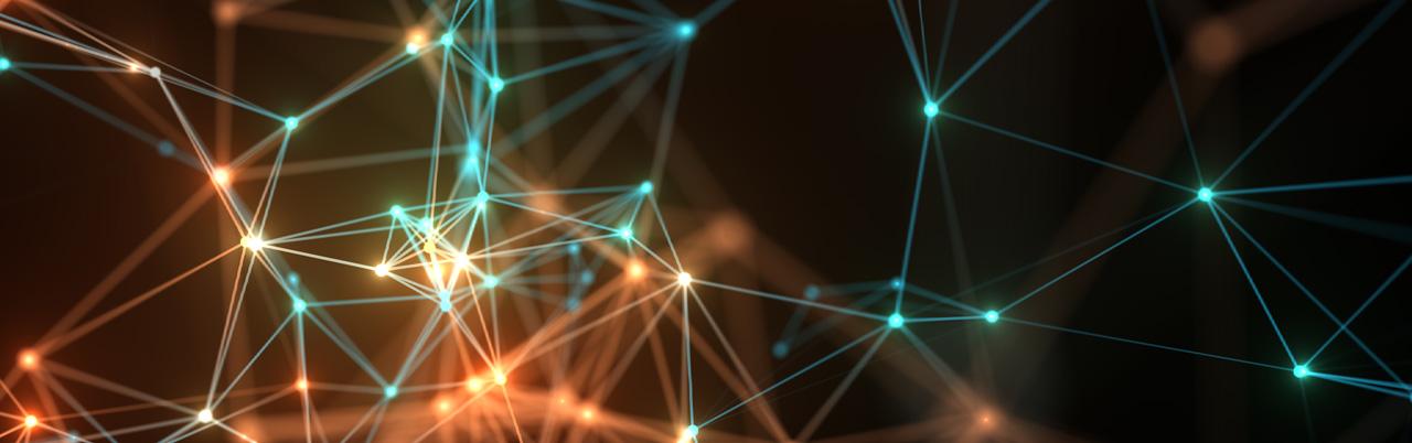 Molntjänster, IoT, appar och blockchain – nya möjligheter för industrin