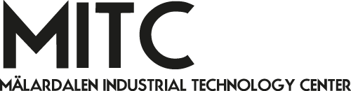 MITC logotyp