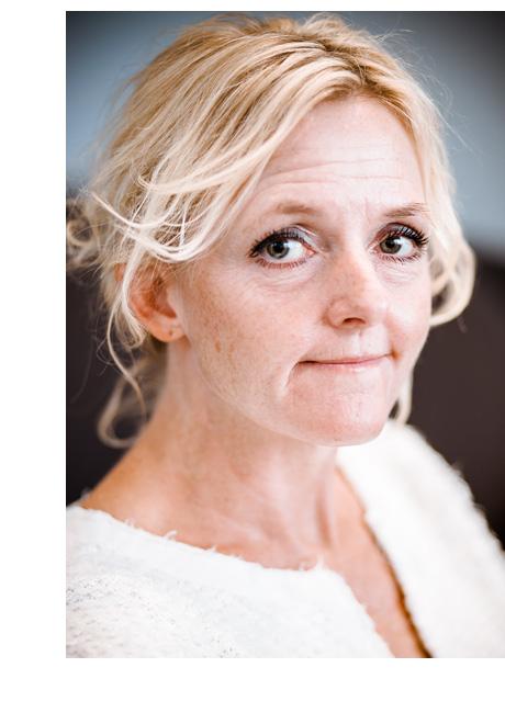 Pernilla Rönn