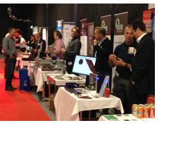 ElektronikEXPO 2015