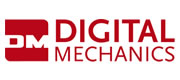 Digital Mechanics Sweden