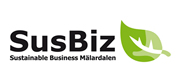 Sustainable Business M�lardalen