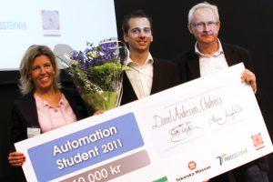 vinnare_2011